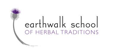 Earthwalk School of Herbal Traditions