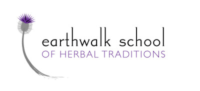 Earthwalk School of Herbal Traditions